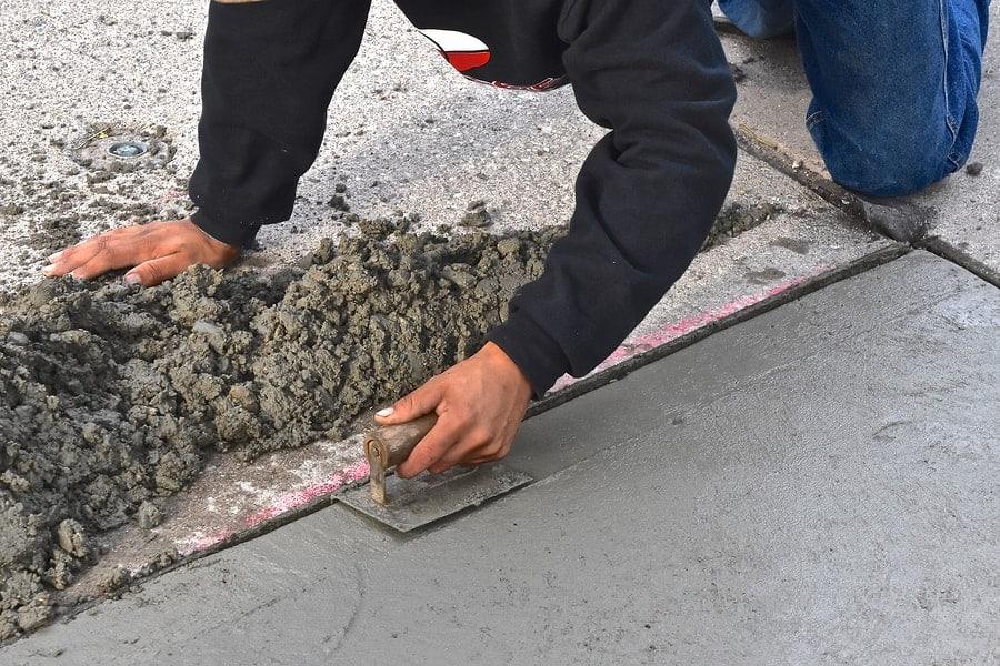 conroe-concrete-company-concrete-repair-1_orig