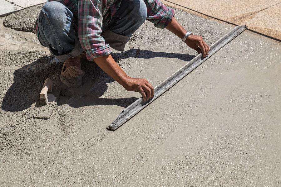 conroe-concrete-company-concrete-repair-2_orig