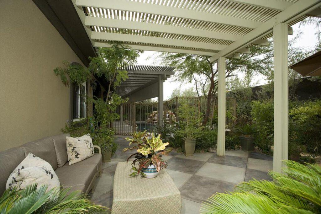 conroe-concrete-company-patios-1_orig