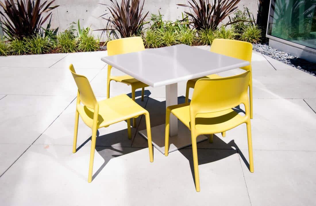 conroe-concrete-company-patios-2_orig