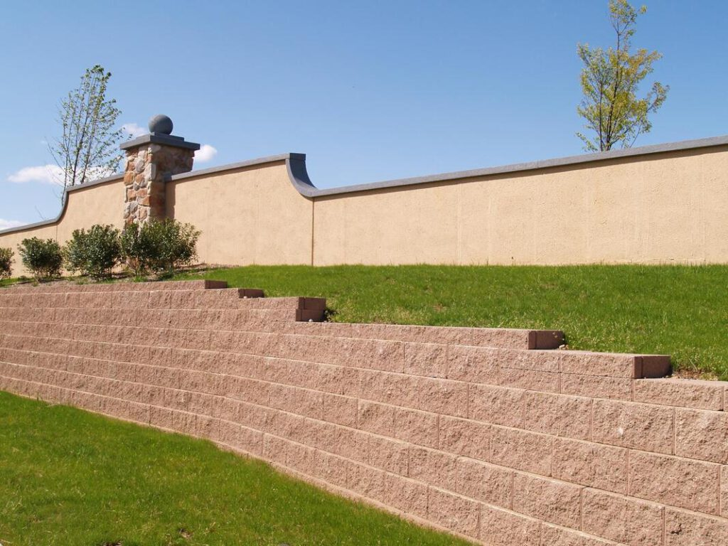 conroe-concrete-company-retaining-walls-1_orig