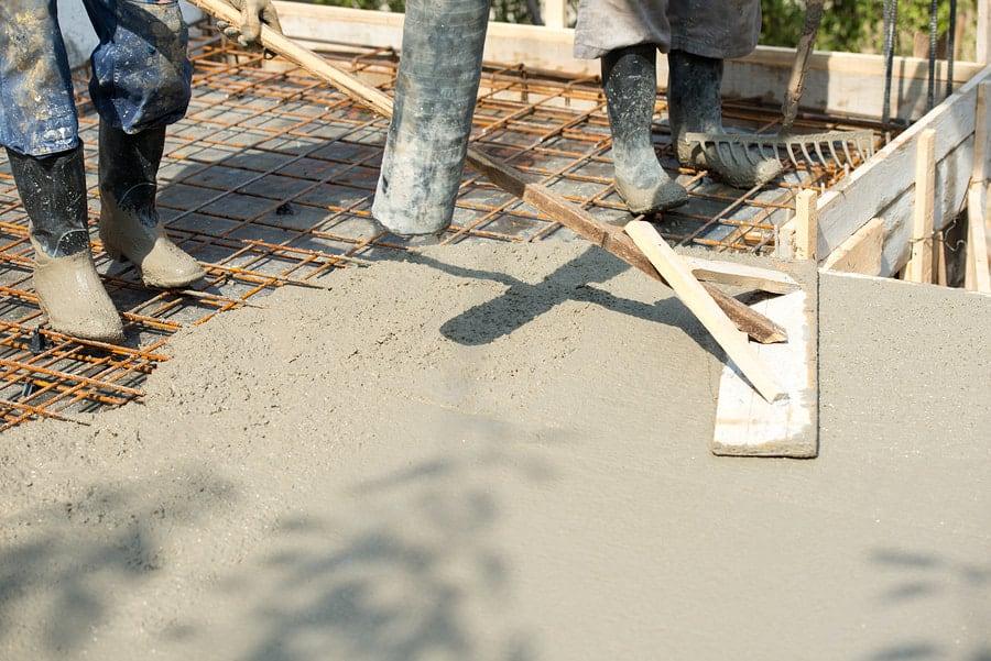 conroe-concrete-company-sidewalks-1_orig