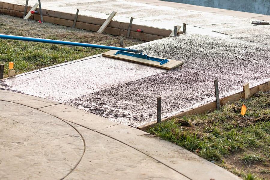 conroe-concrete-company-sidewalks-2_orig