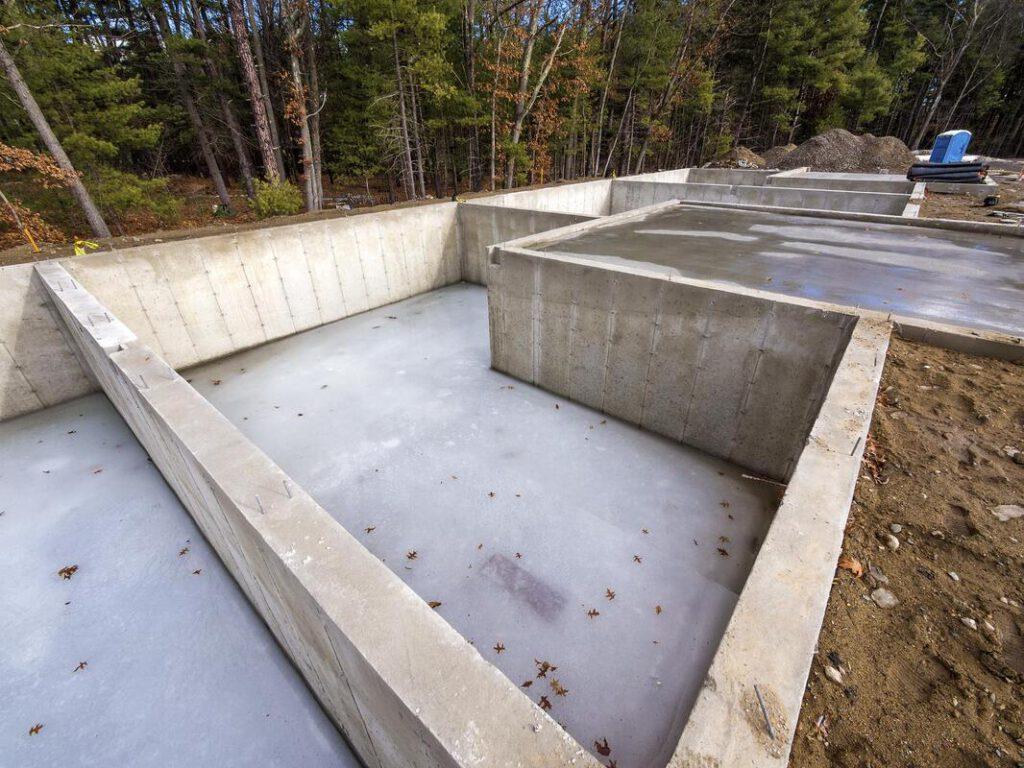 conroe-concrete-company-slab-foundation-installation-1_orig
