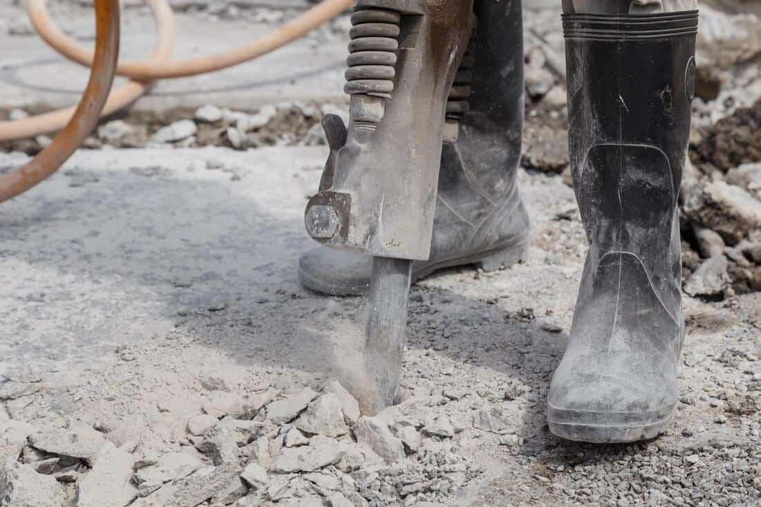 conroe-concrete-company-slab-foundation-installation-2_orig